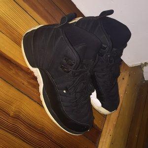 Used Jordans size 6.5y
